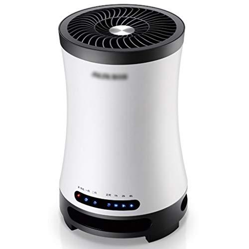 radiador emisor termico fabricante SYHSZY