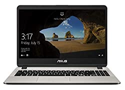 Amazon Best Laptop Deals Great Indian Sale 19