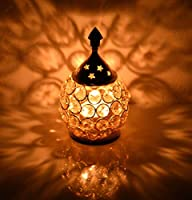 Festive Home Products - Diyas, Candles & More