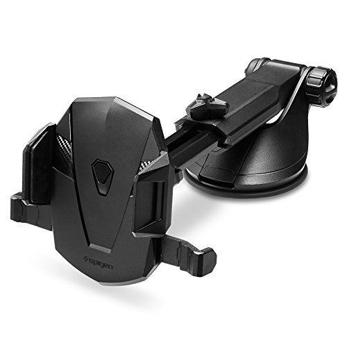 car phone holder for iphone 12 pro max