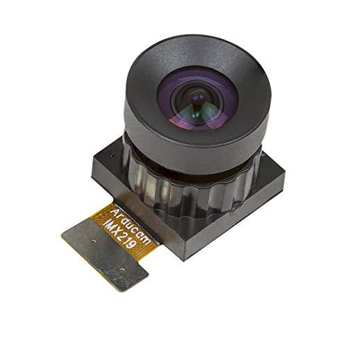 Arducam Raspberry Pi Kamera-Modul Geringe Verzerrung