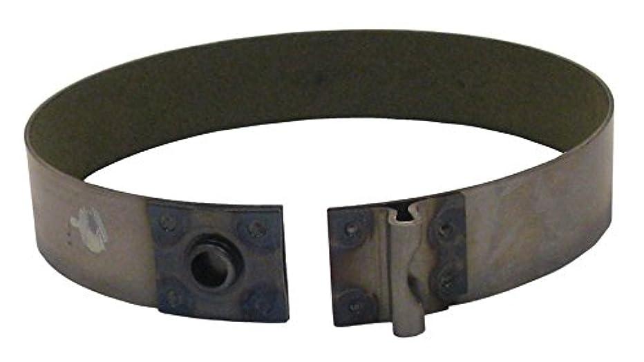BorgWarner (24210080) TH400/4L80E: Front Band - High Energy (Borg Warner)