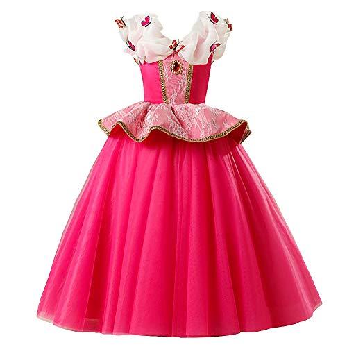 - Halloween Kostüme Aurora