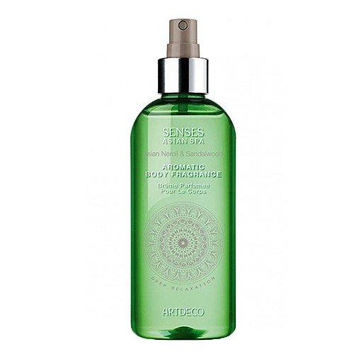 Artdeco Deep Relaxation Body Fragrance Körperspray, 200 ml