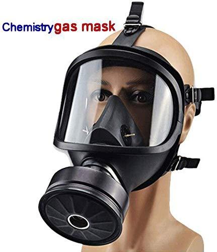 jianli maschera antinquinamento n95