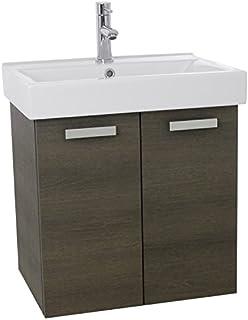 Tremendous Amazon Ca Bathroom Vanities Download Free Architecture Designs Terstmadebymaigaardcom