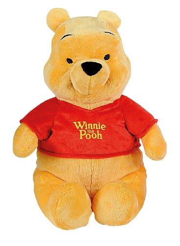 Simba Peluche Winnie l'ourson