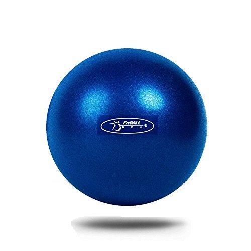 FitBALL Mini - 9in - Blue
