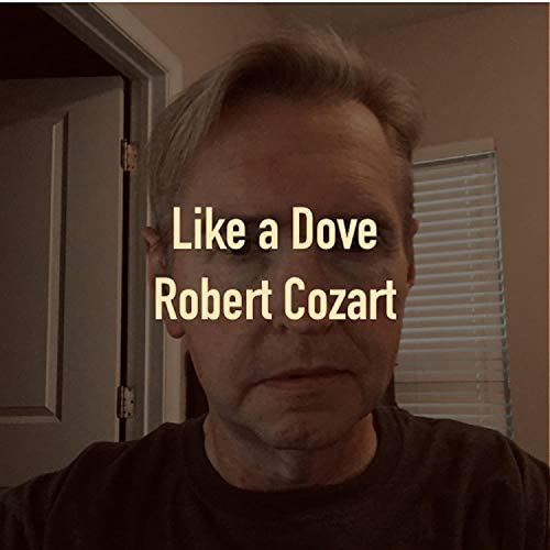 Robert Cozart