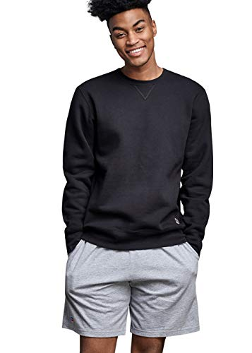 Russell Athletic Men's Regular