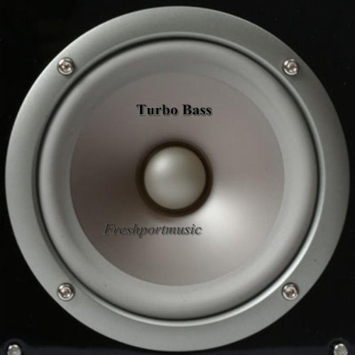 Turbo Bass (Original Mix)