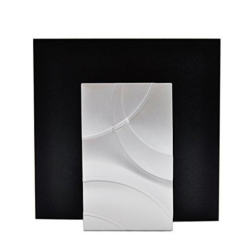 ALART(アルアート) フラワーベース/花器 アートフレーム 正方形 AF-1S