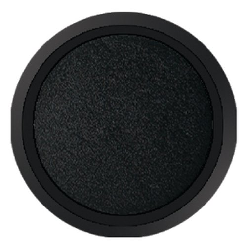 Seachoice 15331 Instrument Panel Hole Cover – Fits 2-1/16 Inch Diameter Holes – Requires No Screws