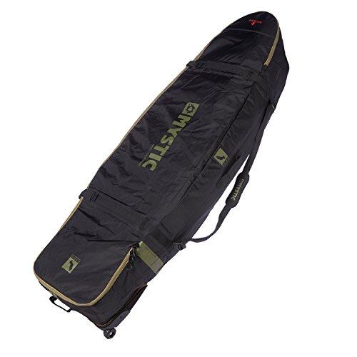 Mystic Elevate Wave Boardbag 150300