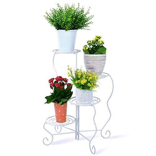 Diamoen Fence Mini Legno palizzata Fairy Garden Home Case Decoration Minicraft Micro paesaggistica Decor Accessori Fai da Te