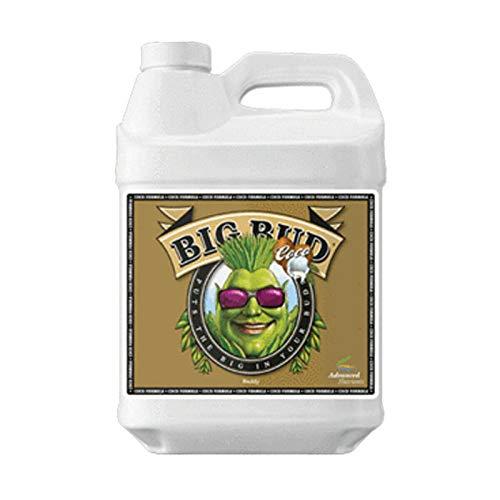 Advanced Nutrients Big Bud Coco Flowering Booster - 250ML