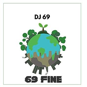 69 Fine