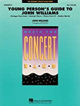 Best young person's guide to john williams Reviews