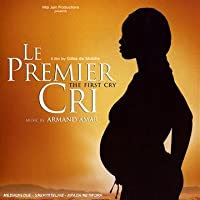 Birth: Le Premier Cri