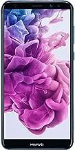 Huawei P10 Lite (WAS-TL10) 64GB Sapphire Blue, Dual Sim, 5.2