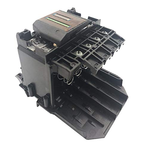 Msleep Print Head Printer Replacement Accessories for HP933/932 6100/6600/6700/7110/7610/7510