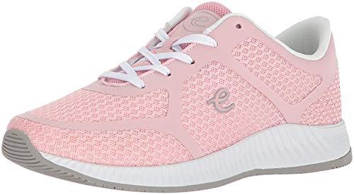 Easy Spirit Women's Faisal2 Sneaker, Pink 681, 8