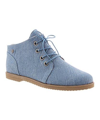 1754W-Claire-Blue-380-10