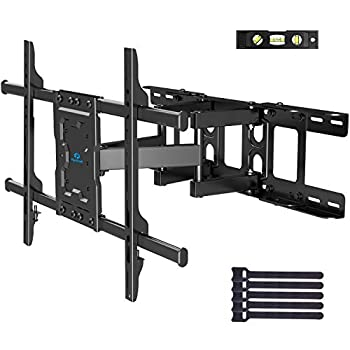 tv wall mount for 24 stud spacing