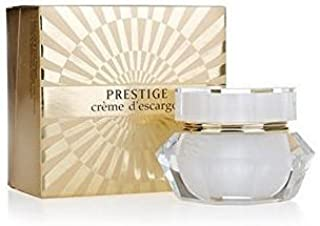 Best prestige creme d'escargot Reviews