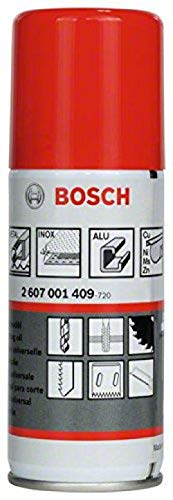 Bosch ProfessionalUniversalschneideöl
