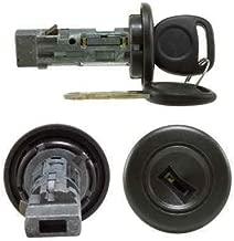 Airtex 4H1586 Ignition Lock Cylinder