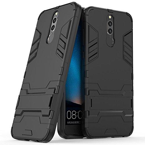 SCIMIN Huawei Mate 10 Lite Case, Huawei Mate 10 Lite...