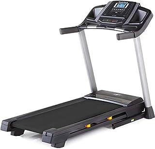 T Series 6.5S Treadmill (B0193V3DJ6) | Amazon price tracker / tracking, Amazon price history charts, Amazon price watches, Amazon price drop alerts