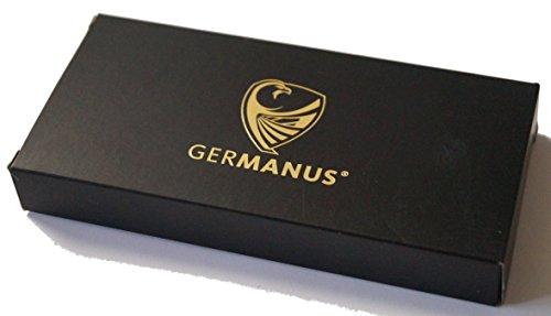 GERMANUS Humidificadores
