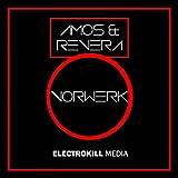Vorwerk (Original Mix)