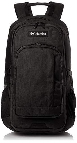 コロンビア(Columbia)-スターレンジ30LバックパックII 色:ブラック