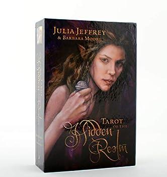 Best tarot of the hidden realm Reviews