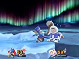 Unlocking The Ice Climbers And Inkling