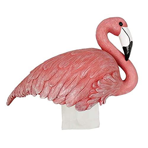 Top 10 der meistverkauften Liste für flamingo toilet paper holder
