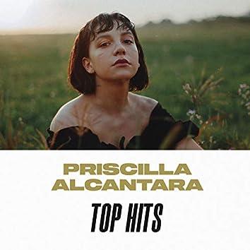 Priscilla Alcantara Top Hits