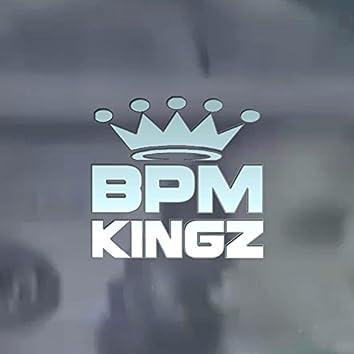 BPM Kingz (Trap Instrumental)