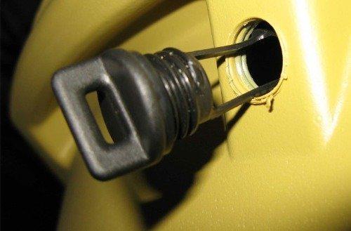 H2o Universal Kayak Direct Drain Plug