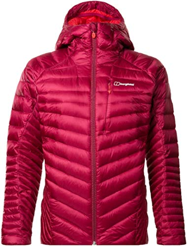 Berghaus Extrem Micro 2.0 Down Women's Insulated Veste - AW20 - S