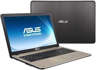 Asus X540La-Xx1017D 15.6 inç Dizüstü Bilgisayar Intel Core i3 4 GB 1000 GB Intel HD Graphics 5500, Sarı (Windows veya herhangi bir işletim sistemi bulunmamaktadır)