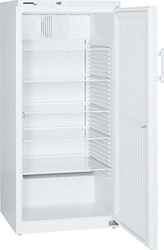 Liebherr Laborkühlschrank/ Medikamentenkühlschrank (explosionsgeschützt) LKexv 5400-20 - 999756100