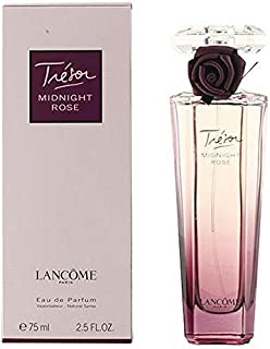 Lancôme - Women's Perfume Tresor Midnight Rose Lancôme EDP