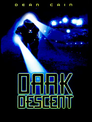 Dark descent