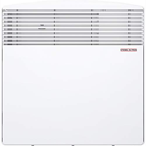 Stiebel Eltron 233586 CNS 100-1 E Wall-Mounted...