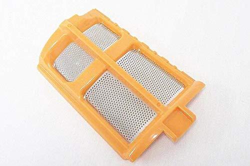 Kenwood filtro setaccio reticolo griglia estrattore JPM40 JPM400 PureJuice One