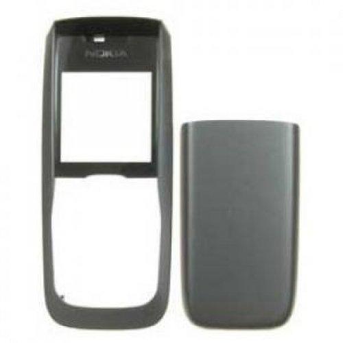 Nokia Guscio 2610-2626 Black